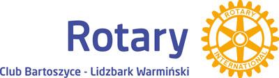 Rotary Club Bartoszyce-Lidzbark Warmiński